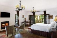 Kenwood Inn & Spa Photo 8