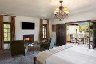 Kenwood Inn & Spa Photo 11