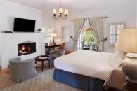 Kenwood Inn & Spa Photo 12
