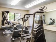 Fitness Room Photo 7