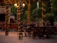 Vintners Inn - outdoor patio Photo 10