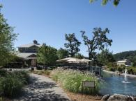 Kunde Family Winery Photo