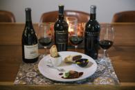 Rodney Strong Wine and Food Pairing Photo 12