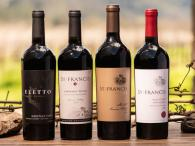 Award-winning Wine Collections from the finest vineyards in Sonoma County Photo 7