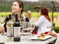 Best of Sonoma County Wine & Food Pairings Photo 2