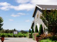 DeLoach Vineyards Photo 3