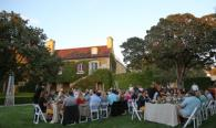 Bounty of Sonoma County Dinner Photo 16