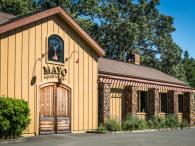Mayo Family Winery Photo