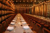 Barrel Room Photo 8