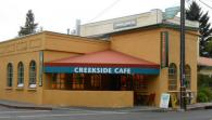 Creekside Cafe Photo