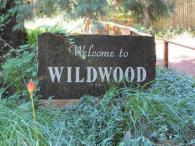 Wildwood Retreat Photo 5