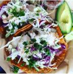 Fishetarian Fish Market - Fish Tacos Photo 3