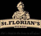 St. Florian's logo Photo