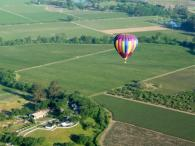 Wine Country Balloons Photo 4