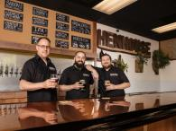 HenHouse Brewing Company Photo 4