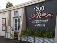 Fulton Crossing Gallery Photo