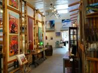 Fulton Crossing Gallery Photo 3
