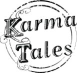 Karma Tales Logo Photo 3