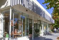 Williams-Sonoma on Broadway in Sonoma Photo