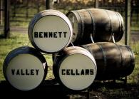 Bennett Valley Cellars Photo