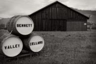 Bennett Valley Cellars Photo 5