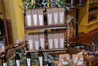 Figone's Olive Oil Company Photo 2