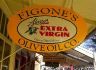 Figone's Olive Oil Company Photo