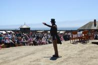 Scenarios at Fort Ross Photo 11