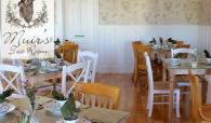Muir's Tea Room & Coffee Shop Photo 2