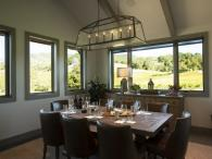 Scion House at Robert Young Estate Winery Photo 6