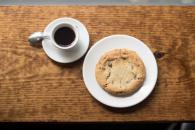 Espresso and Cookie Photo 11