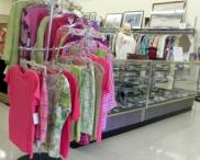 Assistance League Thrift Shop Photo 2