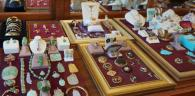 Olde Towne Jewelers Photo 3