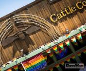 Rainbow Cattle Company Photo