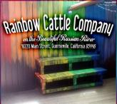 Rainbow Cattle Company Photo 2