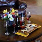 Wine and Cheese for 2 at Amista Vineyards Photo 2