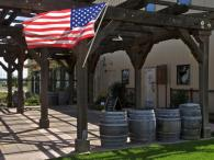 Balletto Vineyards Photo 5
