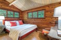 The Old Cazadero Cabin Photo 5