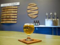 Barrel Brothers Brewing Company Photo 4