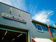 Barrel Brothers Brewing Company Photo 6