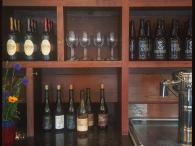 Horse & Plow Winery Photo 2