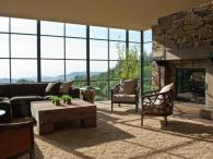 Gustafson Family Vineyards, Luxurious Estate Home Photo 4