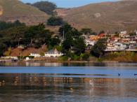 Bodega Bay Area Chamber of Commerce Photo