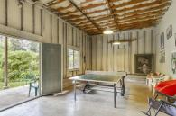 Ping Pong, Game Room, Riverside Lodge Photo 19