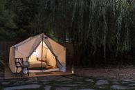 boon hotel + spa - glamping Photo 21