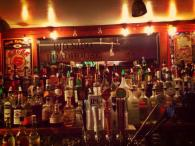 Full Bar Photo