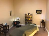 Massage Me - Relax & Rejuvenate with a chair or full body massage at Massage Me. Photo 2