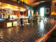 The Front Room Bar & Lounge at Vintners Inn Photo 4