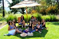 Summer Wine Club Picnic Guests Photo 17