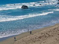 Miwok Beach Photo 4